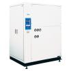 特許取得!錆抑制循環装置が標準装備されたチラー・温調機 製品画像