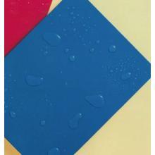 超耐候性セラミック複合樹脂焼付パネル『ホクトロンBK』 製品画像