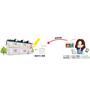 電力料金徴収サポートシステム 製品画像