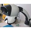 マンティス3Dビューイングシステム 製品画像