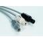 プラスチックコネクタ『REDEL SPシリーズ』 製品画像