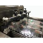印字検査装置【包装機取付タイプ】 製品画像