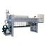 脱水機・フィルタープレス(エア圧搾式)KYS-Cタイプ 製品画像