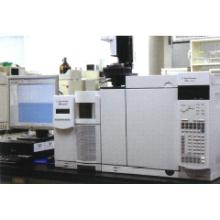 『各種機器分析による現象解析』のご紹介 製品画像