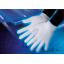 手袋『タングステン耐切創手袋』 製品画像