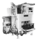 『モータステータ用自動Tig溶接機』 製品画像