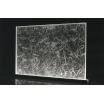 プロジェクター利用 アクアウォールと和紙と光の競演 製品画像