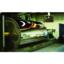 表面処理 硬化クロムめっき、溶射『スーパーミラー 超鏡面仕上げ』 製品画像