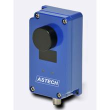 LED距離・変位センサ LDS10A 製品画像
