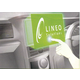 組み込みLinux超高速起動ソリューション「Warp」 製品画像