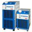 冷凍式冷却水循環装置『チルドストリーム』 製品画像