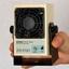放電針の無い静電気除去器 小型イオナイザー FD-F60 製品画像