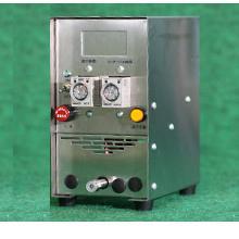 自立型液体滴下装置『チビット』 製品画像