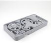 3Dプリント対応素材『アルマイド』 製品画像