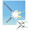 蛍光測定用フローセル『FIA-SMA-FL-ULT』 製品画像