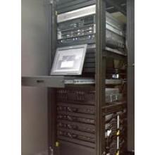 サーバーアウトソーシング レンタルサーバー 製品画像