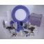 和田プラスチック 事業紹介 製品画像