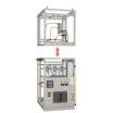 『高圧一括受電設備(屋内用)』 製品画像