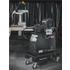 ロボット溶接装置ROBIPAK 製品画像