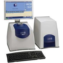 Oxford社製 研究用TD-NMR(パルスNMR) MQC-R 製品画像