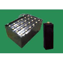 再生・オリジナルバッテリー・バッテリーサポートシステム 製品画像