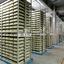 固定棚 高層タイプ 6N型中量棚 製品画像