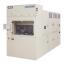 常圧CVD装置「AMAX800V」 製品画像