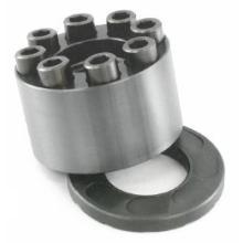 《既存ナットと置き換える軸力工具》ゆるみ知らずの『ロードナット』 製品画像