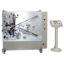試作・中量産用 丸型・角型兼用巻取装置「BHW-S」 製品画像
