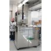 ALD装置(原子層堆積装置) P-1000 製品画像