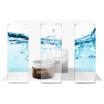 透視型ディスプレイ『acrylic vision』 製品画像