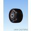 強化ナイロン車輪(RGNタイプ) 製品画像