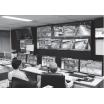 【監視カメラのネットワーク化】映像管理システムCMS導入事例 製品画像