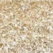 食品素材『乾燥オニオン』 製品画像