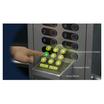 【Neonode社製】光学式非接触 zForce タッチセンサ 製品画像