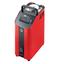 ※ 人気商品 SIKA『温度校正器(オイルバス)』 製品画像