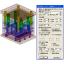金型設計システム『Space-E Mold』 製品画像