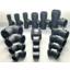 高温排水管『フジGRPパイプ』(強化ポリプロピレン二層管) 製品画像