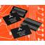 アライアンスメモリ動作電圧1.2V、4Gb DDR4 SDRAM 製品画像