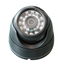 防水ウェブカメラ『SLAW-UCAMB2』 製品画像