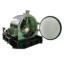 連続遠心分離機『セントラス』 製品画像
