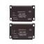 イーサネット光伝送器VAD-SD001E.L1.TRC /RTC 製品画像
