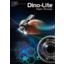 デジタル顕微鏡 マイクロスコープ 『Dino-Lite』 製品画像