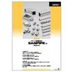 サンパイプ(SANPIPE) ステンレス製電設資材カタログ 製品画像