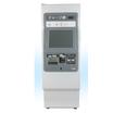 ICカード対応発行機『EC-171』 製品画像