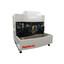 卓上型フリップチップボンダーCB-200 アスリートFA製 製品画像