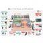 化学工場向け 各種防爆型はかりシリーズ 製品画像