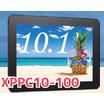 本格的産業用タッチパネルコンピューター『XPPCシリーズ』 製品画像