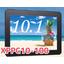 本格的産業用タッチパネルコンピューター『XPPCシリーズ』