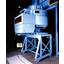 連続定量供給装機 バイオマスフィーダー T型・RS型 製品画像